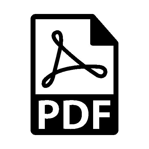 Brochure rentrée 2017 / 2018 PDF